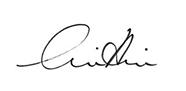 h9 signature 3