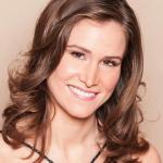 Melissa Treinkman